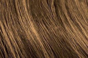 Краска Redken Chromatics для волос, 6.3 Gold