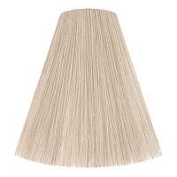 Крем-краска стойкая для волос Londa Professional Color Creme Extra Rich, 10/16 яркий блонд пепельно-фиолетовый, 60 мл