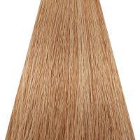 Крем-краска для волос Concept Soft Touch без аммиака, блондин очень светлый бежевый 9.7, 100 мл