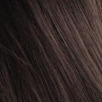 Крем-краска Schwarzkopf professional Igora Vibrance 6-0, темный русый натуральный, 60 мл