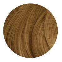 Краска L'Oreal Professionnel INOA ODS2 для волос без аммиака, 7.43 блондин медный золотистый