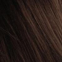 Крем-краска Schwarzkopf professional Igora Vibrance 5-65, светлый коричневый шоколадный золотистый, 60 мл