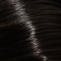 Крем-краска тонирующая TIGI Copyright Colour Gloss, 3/0 Темно-коричневый натуральный
