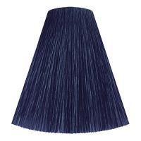 Крем-краска для волос Londa Professional Color Creme Ammonia Free Интенсивное тонирование, 2/8 сине-черный, 60 мл