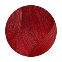 Крем-краска Matrix SoColor Pre-Bonded 7RR+ блондин глубокий красный, 90 мл