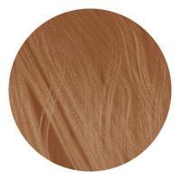 Краска тонирующая C:EHKO Color Vibration для волос, 8/0 Светлый блондин, 60 мл