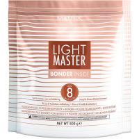 Порошок осветляющий Matrix Light Master Bonder Inside, 500 г
