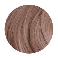 Краска L'Oreal Professionnel Majirel для волос 7.35, блондин золотистый красное дерево, 50 мл