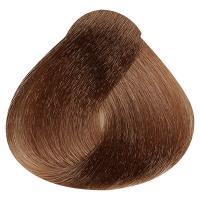 Крем-краска стойкая Concept Profy Touch для волос, светло-песочный блондин 9.37, 100 мл