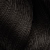 Краска L'Oreal Professionnel Majirel для волос 5.12, светлый шатен пепельно-перламутровый, 50 мл
