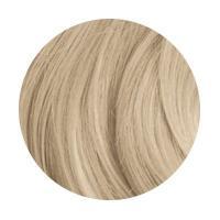 Крем-краска Matrix SoColor Pre-Bonded 10N очень-очень светлый блондин, 90 мл