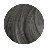 Краска L'Oreal Professionnel Majirel для волос 4.0, шатен глубокий, 50 мл