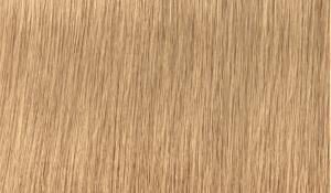 Крем-краска Indola Profession Natural Essentials 9.03, блондин натуральный золотистый, 60 мл