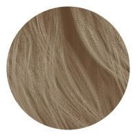Крем-краска C:EHKO Color Explosion для волос, 9/2 Ярко-пепельный блондин, 60 мл