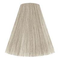 Крем-краска Londa Color интенсивное тонирование для волос, яркий блонд перламутрово-пепельный 10/81