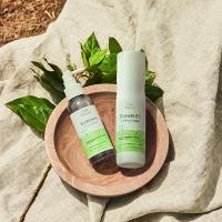 Сыворотка успокаивающая Wella Professionals Elements для чувствительной или сухой кожи головы, 100 мл