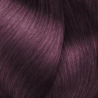 Краска L'Oreal Professionnel Majirel Glow для волос D.22, ежевика, 50 мл