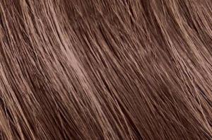 Краска без аммиака Redken Chromatics Beyond Cover для волос, 6.32/6Gi золотистый мерцающий