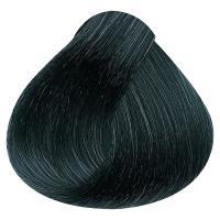 Крем-краска для волос стойкая Concept Profy Touch 3.8 темный жемчуг, 60 мл