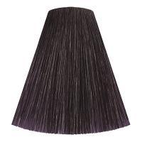 Крем-краска стойкая для волос Londa Professional Color Creme Extra Rich, 3/0 темный шатен, 60 мл