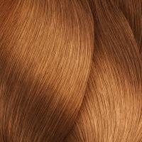 Краска L'Oreal Professionnel Dia Light для волос 8.34, светлый блондин золотисто-медный, 50 мл