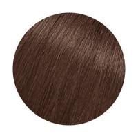Крем-краска Matrix Socolor beauty для волос 6МV, 90 мл