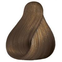 Краска Wella Professionals Color Touch для волос, 7/71 янтарная куница