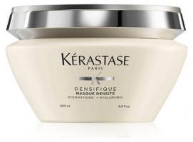 Маска восстанавливающая Kerastase Densifique Densite для тонких волос, 200 мл