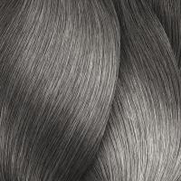 Краска L'Oreal Professionnel INOA ODS2 для волос без аммиака, 8.11 светлый блондин глубокий пепельный, 60 мл