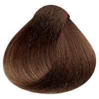 Крем-краска для волос стойкая Concept Profy Touch светло-русый 7.0, 100 мл