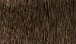 Крем-краска Indola Professional XpressColor, 6.00 темный русый интенсивный натуральный, 60 мл