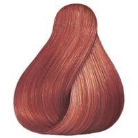 Краска Wella Professionals Color Touch для волос, 8/41 светлый блонд красный пепельный