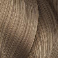 Краска L'Oreal Professionnel INOA ODS2 для волос без аммиака, 9.2 очень светлый блондин перламутровый, 60 мл