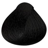 Краска Brelil Professional Colorianne Classic для волос 1, 100 мл