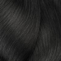 Краска L'Oreal Professionnel INOA ODS2 для волос без аммиака, 4 коричневый, 60 мл