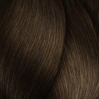 Краска L'Oreal Professionnel Majirel для волос 6.32, темный блондин золотисто-перламутровый, 50 мл