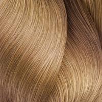 Краска L'Oreal Professionnel Majirel Ombre Summer 9.32, очень светлый блондин золотисто-перламутровый, 50 мл