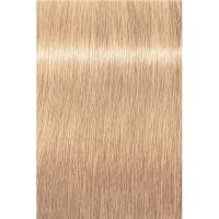 Крем-краска Schwarzkopf professional Igora Royal 9,5-49, светлый блондин пастельный перламутровый, 60 мл