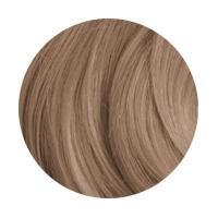 Крем-краска Matrix Socolor beauty для волос 508N, светлый блондин, 90 мл
