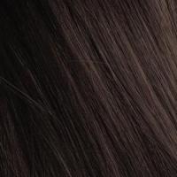 Крем-краска Schwarzkopf professional Igora Vibrance 5-0, светлый коричневый натуральный, 60 мл
