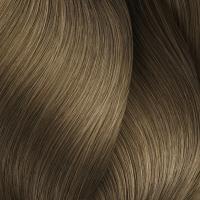Краска L'Oreal Professionnel INOA ODS2 для волос без аммиака, 8 светлый блондин, 60 мл