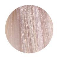Крем-краска MATRIX Color Sync SPGV, пастельный золотистый перламутровый, 90 мл