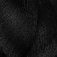 Краска L'Oreal Professionnel INOA ODS2 для волос без аммиака, 2 брюнет, 60 мл