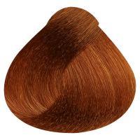 Спрей-макияж Brelil Professional Hair Make-Up Colorianne для волос медный, 75 мл