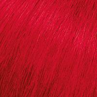 Краска MATRIX Socolor Cult для волос, cтрастный красный, 118 мл