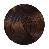 Краска L'Oreal Professionnel Majirel для волос 6.13, темный блондин пепельно-золотистый, 50 мл