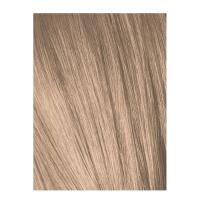 Крем-краска Schwarzkopf professional Essensity 9-14, блондин сандрэ бежевый, 60 мл