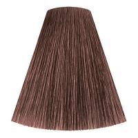 Крем-краска Londa Color интенсивное тонирование для волос, темный блонд коричневый 6/7