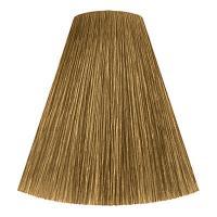 Крем-краска стойкая для волос Londa Professional Color Creme Extra Rich, 7/3 блонд золотистый, 60 мл