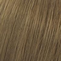 Крем-краска стойкая Wella Professionals Koleston Perfect ME + для волос, 88/02 Светлый блонд интенсивный натуральный матовый